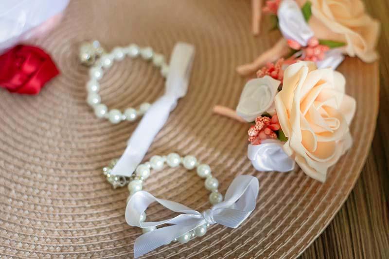 Videocolaje nunta